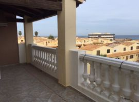 Great penthouse Torrevieja Alicante Spain