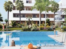 Campoamor Residential Alicante Spain