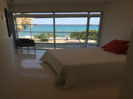 Super luxury Apartments Penthouses front line Torrevieja Alicante Spain