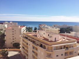 Apartment great views best orientation Torrevieja Alicante Spain
