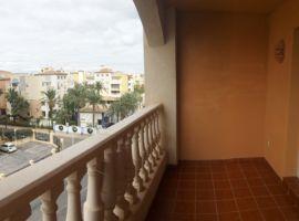 Brand New Apartment Las Atalayas Alicante Spain