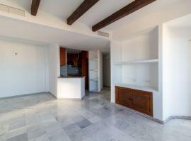Brand new Apartment Torrevieja Alicante