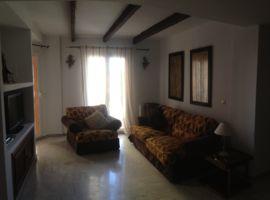 Great quality-price apartment Las Atalayas II Torrevieja Alicante Spain
