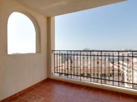 New Apartment Southwest Facing Torrevieja Alicante Spain