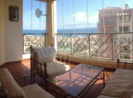 Spectacular apartment views Torrevieja Alicante Spain