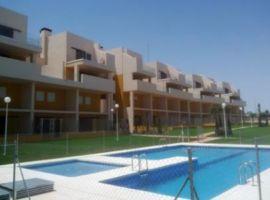 Residential Punta Prima Orihuela Coast Alicante Spain