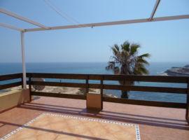 Beach house Torrevieja Alicante Spain