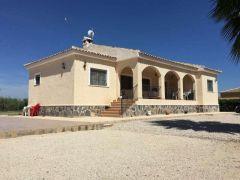 House in Callosa del Segura in AlicanteSpain